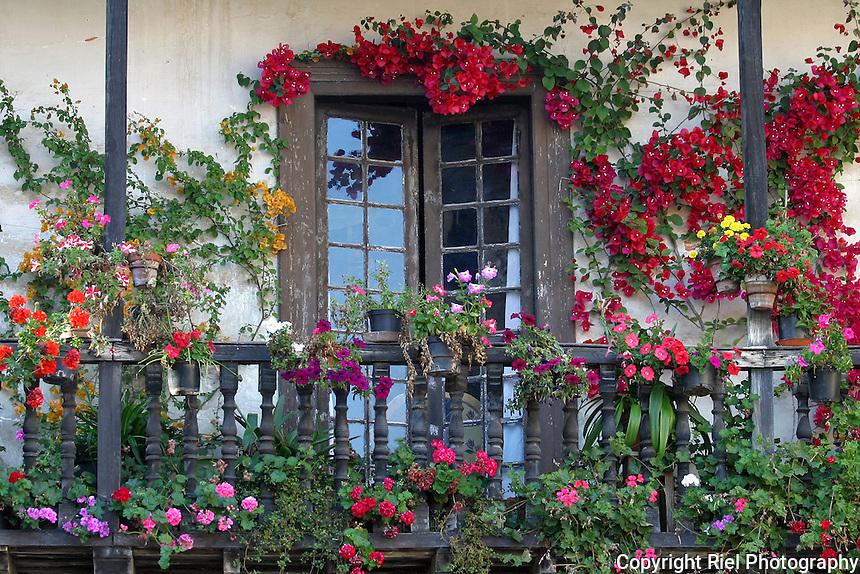 Catalogos De Home Interiors Usa Catalogos De Home Interiors Usa Catalogo De Home Interiors