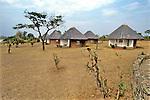 Lifupa Lodge