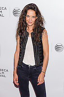 "APR 17 ""Eternal Princess"" Tribeca Film Festival Premiere"