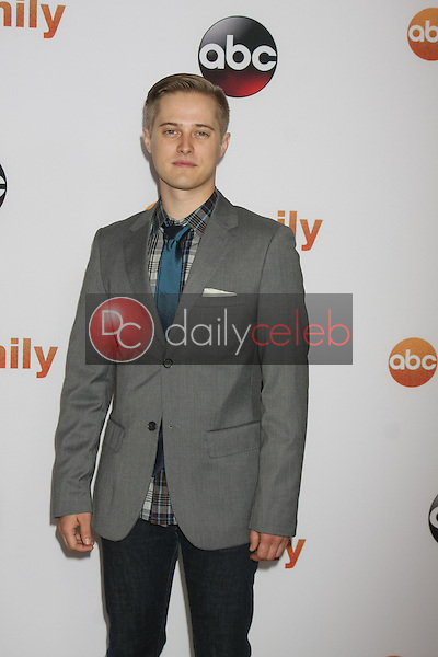 Lucas Grabeel<br /> at the ABC TCA Summer Press Tour 2015 Party, Beverly Hilton Hotel, Beverly Hills, CA 08-04-15<br /> David Edwards/DailyCeleb.com 818-249-4998