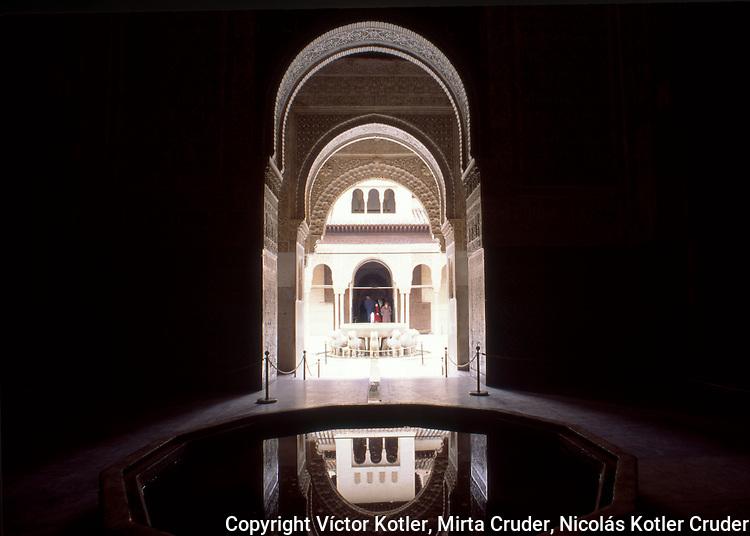 The Kotler Collection