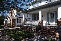 1997 May 23..Conservation.Ballentine Place..GOOD HOUSING.2633 BALLENTINE BOULEVARD...NEG#.NRHA#..