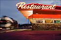 Arizona-Route 66<br /> Flagstaff