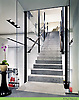 Holly Hunt Showroom by Holly Hunt/BBB