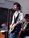 Mink DeVille 1978 Willy DeVille..© Chris Walter..