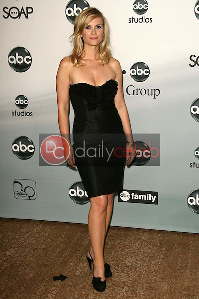 Bonnie Somerville<br />
