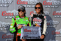 2012 Daytona Nationwide Series Race