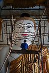 BURMA-10383, Myanmar, Burma, 02/2011
