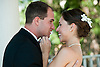 Title: Wedding Photographs.Photographer: Aaron Clamage.Caption: Wedding Photographs