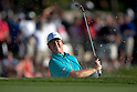 Ernie Els (RSA),.MARCH 25, 2012 - Golf :.Ernie Els of South Africa during the final round of the Arnold Palmer Invitational at Arnold Palmer's Bay Hill Club and Lodge in Orlando, Florida. (Photo by Thomas Anderson/AFLO)(JAPANESE NEWSPAPER OUT)