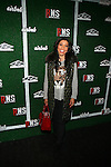 """Hollywood Trainer Fitness Company President Jeanette Jenkins Attends Airbnb & Roc Nation Sports """"Roc Nation Sports Celebration"""" Held at The 40/40 Club NY"""