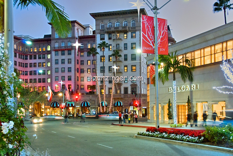 Beverly-Wilshire-Four-Seasons-Hotel-Rodeo-Drive-Beverly-Hills-CA-8.jpg