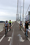 2016-09-10 RAB Day3 03 MA Severn Bridge