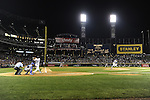 081311 Royals at White Sox PK HR Wide