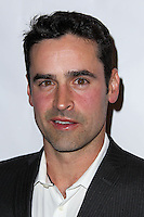 """HOLLYWOOD, LOS ANGELES, CA, USA - APRIL 01: Jesse Bradford at the Los Angeles Premiere Of Screen Media Films' """"10 Rules For Sleeping Around"""" held at the Egyptian Theatre on April 1, 2014 in Hollywood, Los Angeles, California, United States. (Photo by Xavier Collin/Celebrity Monitor)"""