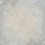 White marble texture