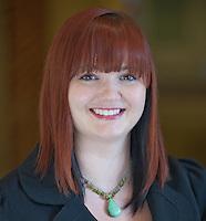 20110904 Meg McAndrew