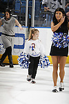 031810 Jr. Lighnting Ice Girls