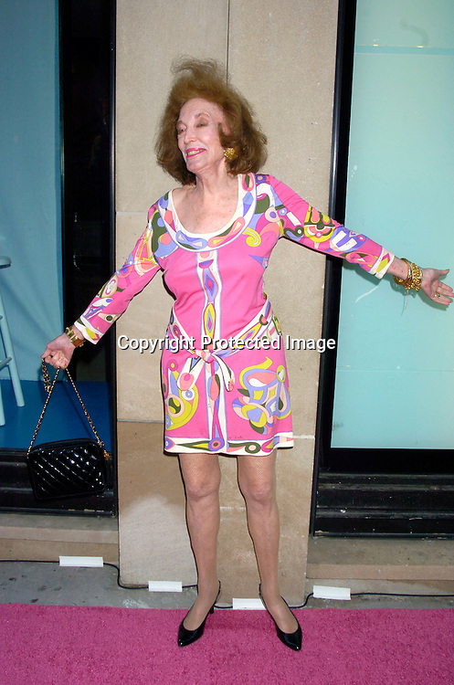 Helen Gurley Brown Lessons In Love