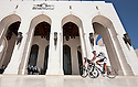 Tour of Oman 2012 - Stage5