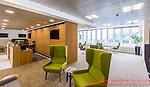 C&S Ltd - i2, 11th Floor, Beaufort House, 15 St Botolph St, London, EC3A 7DT  29th June 2015