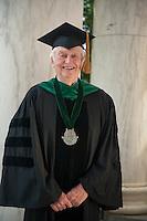 20110706 Dr. Jerold Lucey UDP