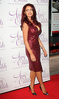 OCT 27 Amy Childs Clothing - 3rd anniversary party