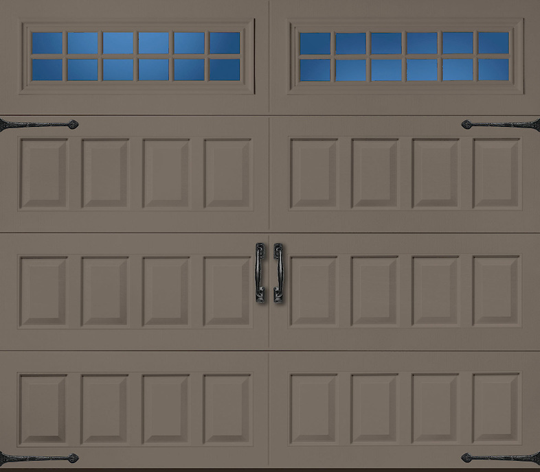 download image garage doors