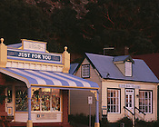 Stanley Shops