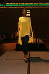 Mustard Seed Communications Fashion Show Organized by Walter Greene