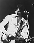 Gene Clark 1977