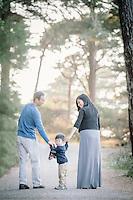 Lee Family Photos | Stow Lake Golden Gate Park San Francisco