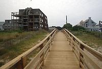 1988 September 06..Conservation.Cottage Line..PUBLIC BEACH ACCESS...NEG#.NRHA#..