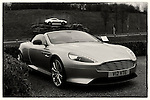 A Road Trip-Aston Martin Leica sample