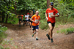 2016-06-18 Brutal Frith Hill