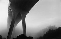 Overpass II