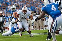 091011 Stanford vs Duke
