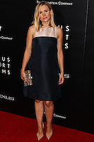 """2nd Annual Lexus Short Films """"Life Is Amazing"""" Presented By The Weinstein Company And Lexus"""