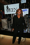 Monami Entertainment's Mona Scott-Young Attends 3rd Annual WEEN Awards Honoring  Estelle, Keri Hilson, Tracy Wilson Mourning, Egypt Sherrod, Danyel Smith and Jennifer Yu Held at  Samsung Experience at Time Warner Center, NY  11/10/11