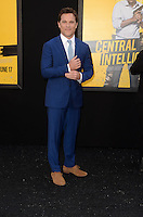 Mike Doyle<br />
