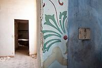 Zollino - Palazzo Mandurino