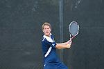 LoyolaMarymount 1112 TennisM