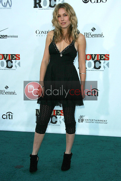 Sarah Carter<br />