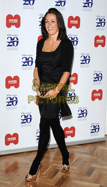 Contact Capital One >> Elemis 20th Anniversary Party | CAPITAL PICTURES
