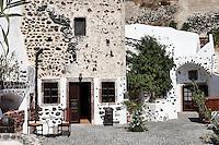 PIC_1884-PANAGIOTOPOULOS KIARA HOUSE-SANTORINI,GREECE