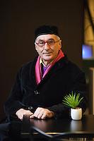 Ambrogio Borsani