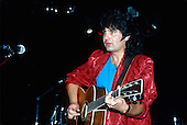 Laurence Juber