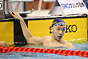 Yosuke Miyamoto (JPN), APRIL 11, 2011 - Swimming : 2011 International Swimming Competitions Selection Trial, Men's 800m Free style Final at ToBiO Furuhashi Hironoshin Memorial Hamamatsu City Swimming Pool, Shizuoka, Japan. (Photo by Daiju Kitamura/AFLO SPORT) [1045]