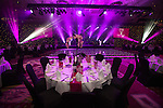 Celeb Cup Gala Dinner 2015