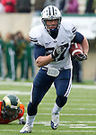 2010 BYU FTB vs Colorado State